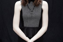 Eve Gravel fall/winter 2013 - thumbnail_9