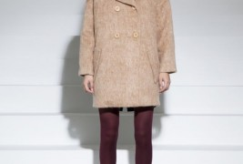 Olga Sukhotinskaya fall/winter 2013 - thumbnail_9