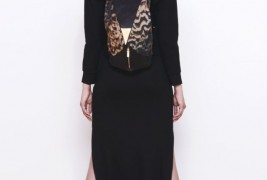 Dora Mojzes fall/winter 2013 - thumbnail_9