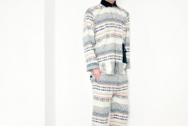 J'ai mal a la tete fall/winter 2013 - thumbnail_9