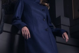 Yileste fall/winter 2013 - thumbnail_9