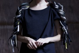 Anuschka Hoevener fall/winter 2013 - thumbnail_9