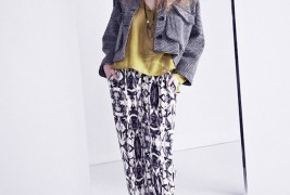 H Fredriksson autunno/inverno 2013 - thumbnail_9