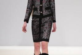 Belle Sauvage fall/winter 2013 - thumbnail_10