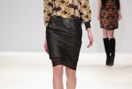 Belle Sauvage fall/winter 2013 - thumbnail_8
