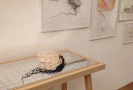 La mostra di Lee Bul al Mudam - thumbnail_1