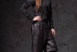 Logan Neitzel fall/winter 2013 - thumbnail_10