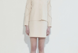 Rikke Hubert fall/winter 2013 - thumbnail_10