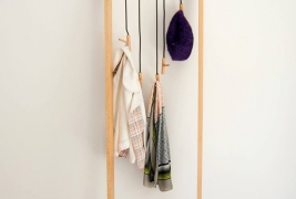 Hook-It hangers collection - thumbnail_11