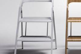 Usit stepladder chair - thumbnail_11