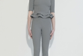 Rikke Hubert fall/winter 2013 - thumbnail_11