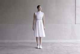 Evgenia Popova primavera/estate 2014 - thumbnail_11