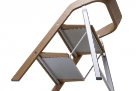Usit stepladder chair - thumbnail_12
