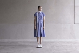 Evgenia Popova primavera/estate 2014 - thumbnail_12