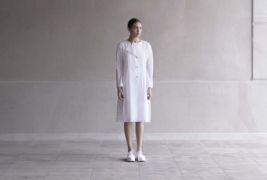 Evgenia Popova primavera/estate 2014 - thumbnail_14