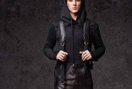 Logan Neitzel fall/winter 2013 - thumbnail_1