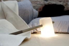 Brocheta lamp - thumbnail_1