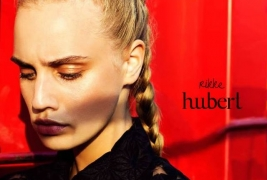 Rikke Hubert fall/winter 2013 - thumbnail_1