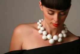 Jamais Sans Toi ceramic jewels - thumbnail_9