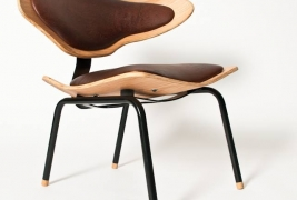 Poise chair - thumbnail_8