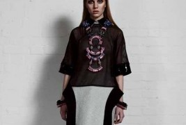 Kirsty Ward fall/winter 2013 - thumbnail_1