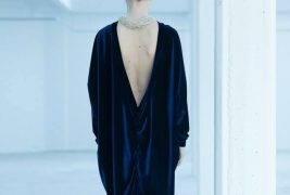 Bellaobastian fall/winter 2013 - thumbnail_1