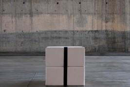 Infinito modular system - thumbnail_1