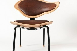 Poise chair - thumbnail_1
