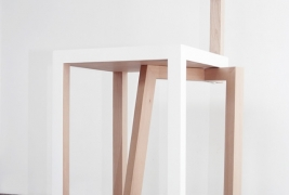 Couple lamp table - thumbnail_2