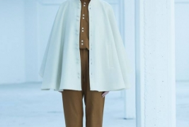 Bellaobastian fall/winter 2013 - thumbnail_2