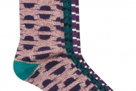 Ted Baker socks gift set - thumbnail_2