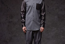 Logan Neitzel fall/winter 2013 - thumbnail_2