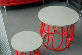 Marta table and stool - thumbnail_3