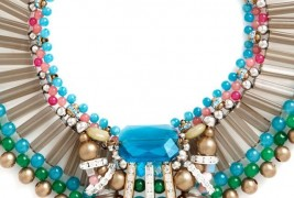 Kaleidoscope necklace - thumbnail_3
