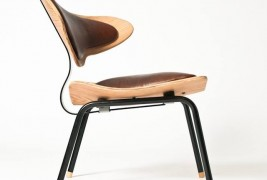 Poise chair - thumbnail_2