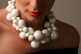 Jamais Sans Toi ceramic jewels - thumbnail_2