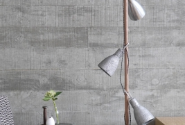 Light Weight floor lamp - thumbnail_3