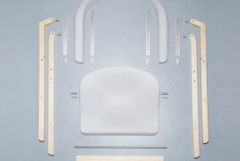 Standby chair - thumbnail_3