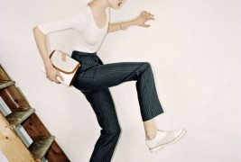 Amelie Pichard autunno/inverno 2013 - thumbnail_3