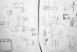 Brocheta lamp - thumbnail_4