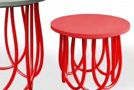 Marta table and stool - thumbnail_4
