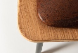Poise chair - thumbnail_3