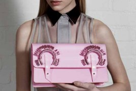 Kirsty Ward fall/winter 2013 - thumbnail_4
