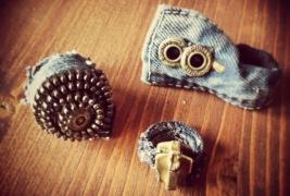 I gioielli di Chiara Graziosi - thumbnail_9