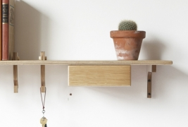 Hook shelf - thumbnail_4