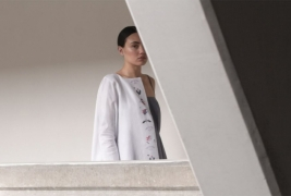 Evgenia Popova primavera/estate 2014 - thumbnail_4