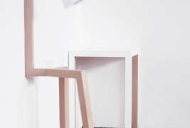Couple lamp table - thumbnail_4