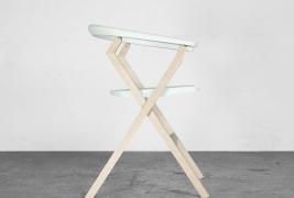Standby chair - thumbnail_4