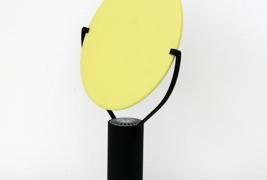 L'assiette lamp - thumbnail_4