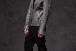 Logan Neitzel fall/winter 2013 - thumbnail_4